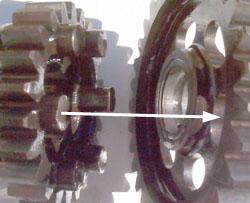 detallesincro28mh