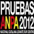 Calendario Anpa 2012 !!